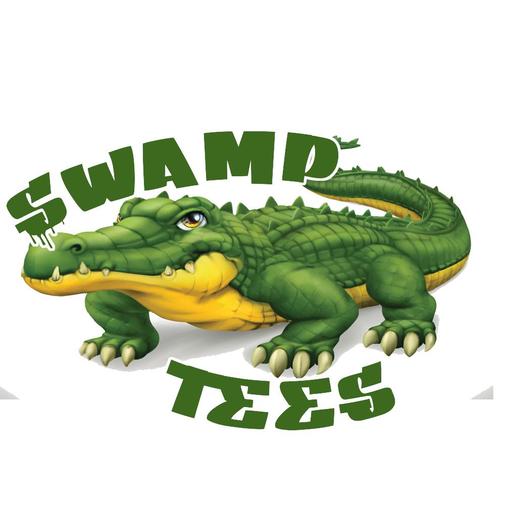 Swamptees Florida